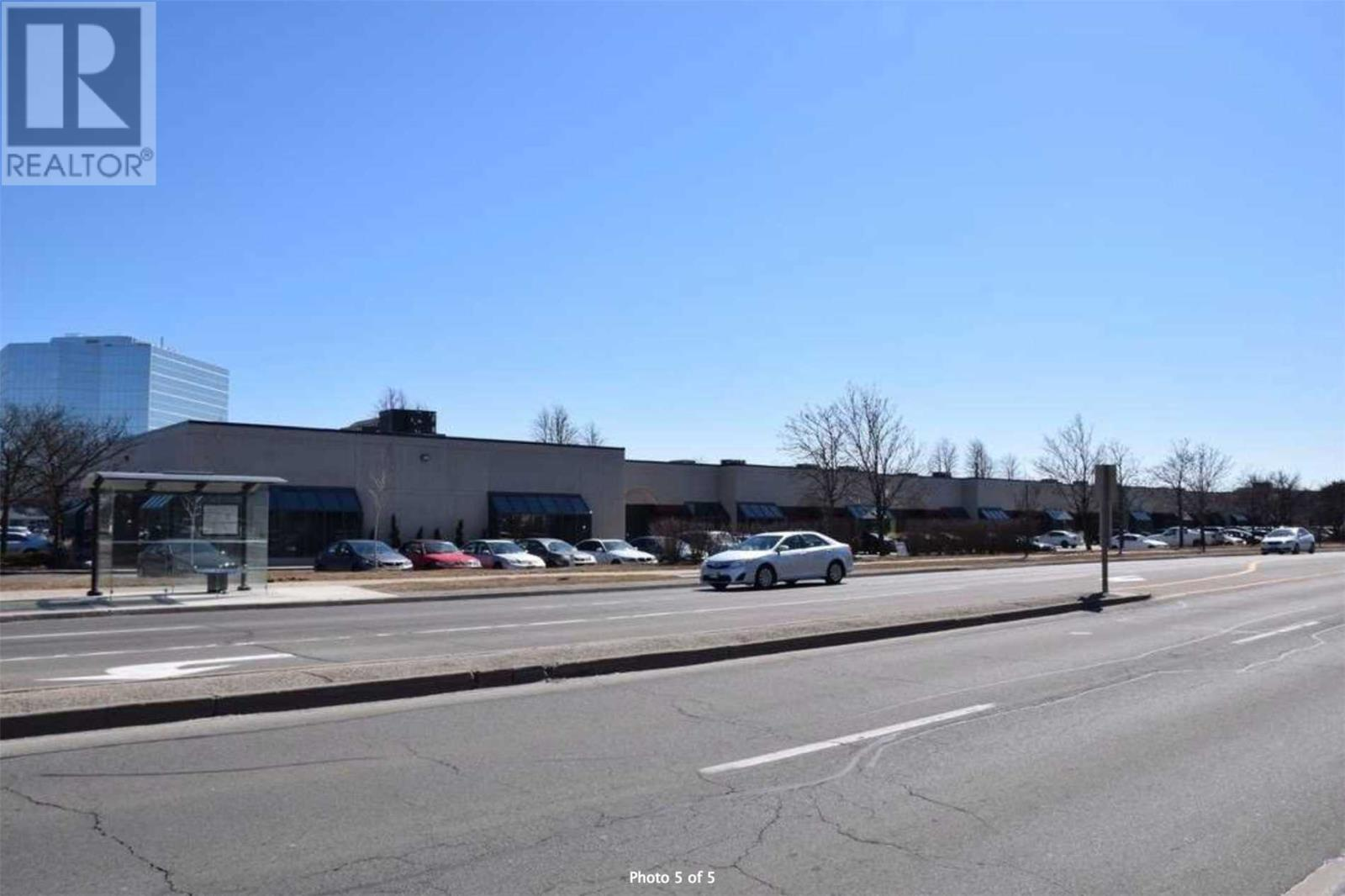 #13a -5160 Explorer Dr, Mississauga, Ontario  L4W 4T7 - Photo 2 - W4335377
