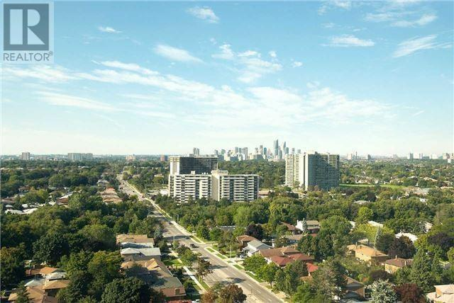 #2011 -1300 Bloor St, Mississauga, Ontario  L4Y 3Z2 - Photo 11 - W4451724