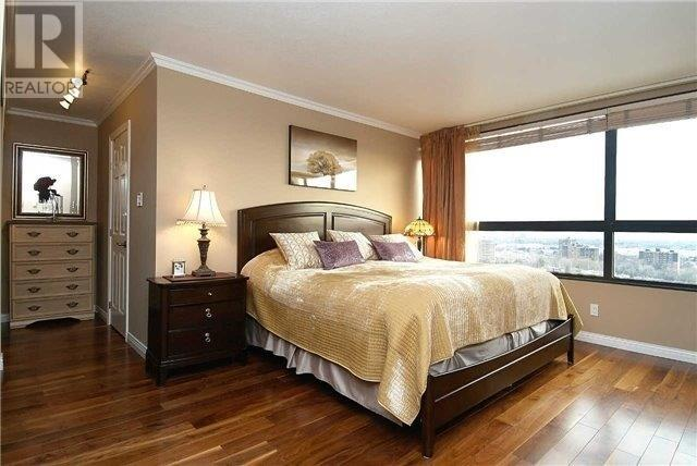 #2011 -1300 Bloor St, Mississauga, Ontario  L4Y 3Z2 - Photo 15 - W4451724