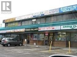#7 -7071 Airport Rd, Mississauga, Ontario  L4V 4J3 - Photo 2 - W4476690