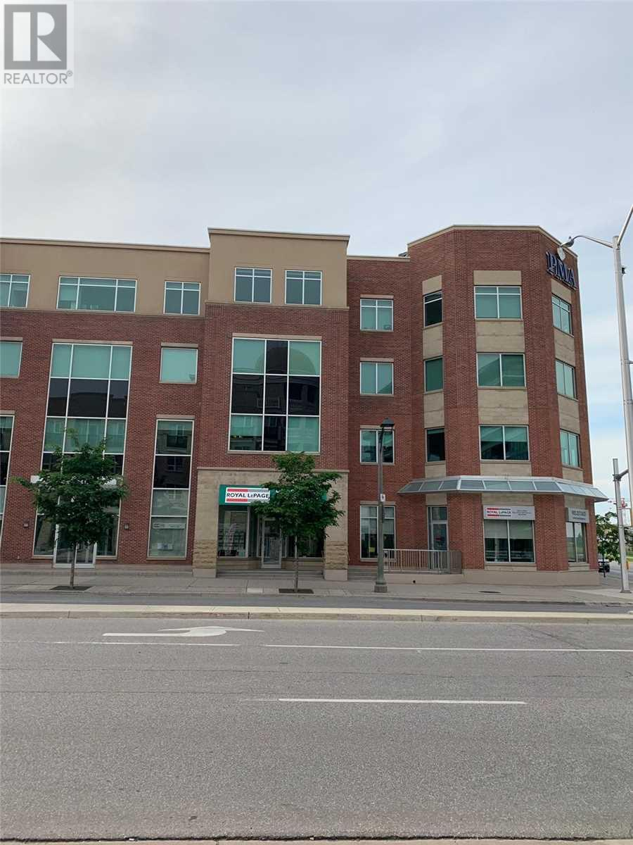 #301-Gh -231 Oak Park Blvd, Oakville, Ontario  L6H 7S8 - Photo 8 - W4499645