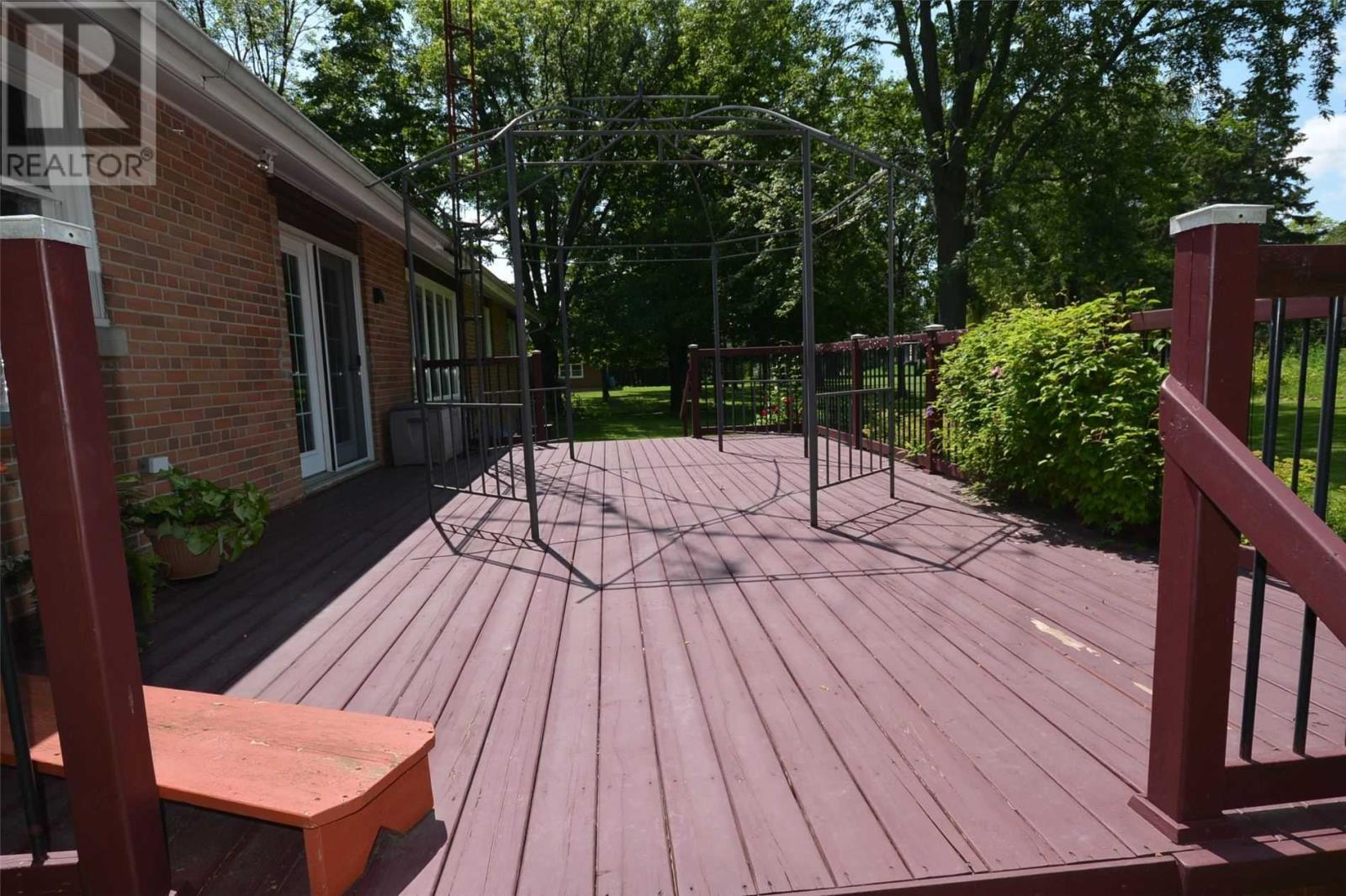 1075 Burnhamthorpe Rd W, Oakville, Ontario  L6M 4K9 - Photo 17 - W4534293