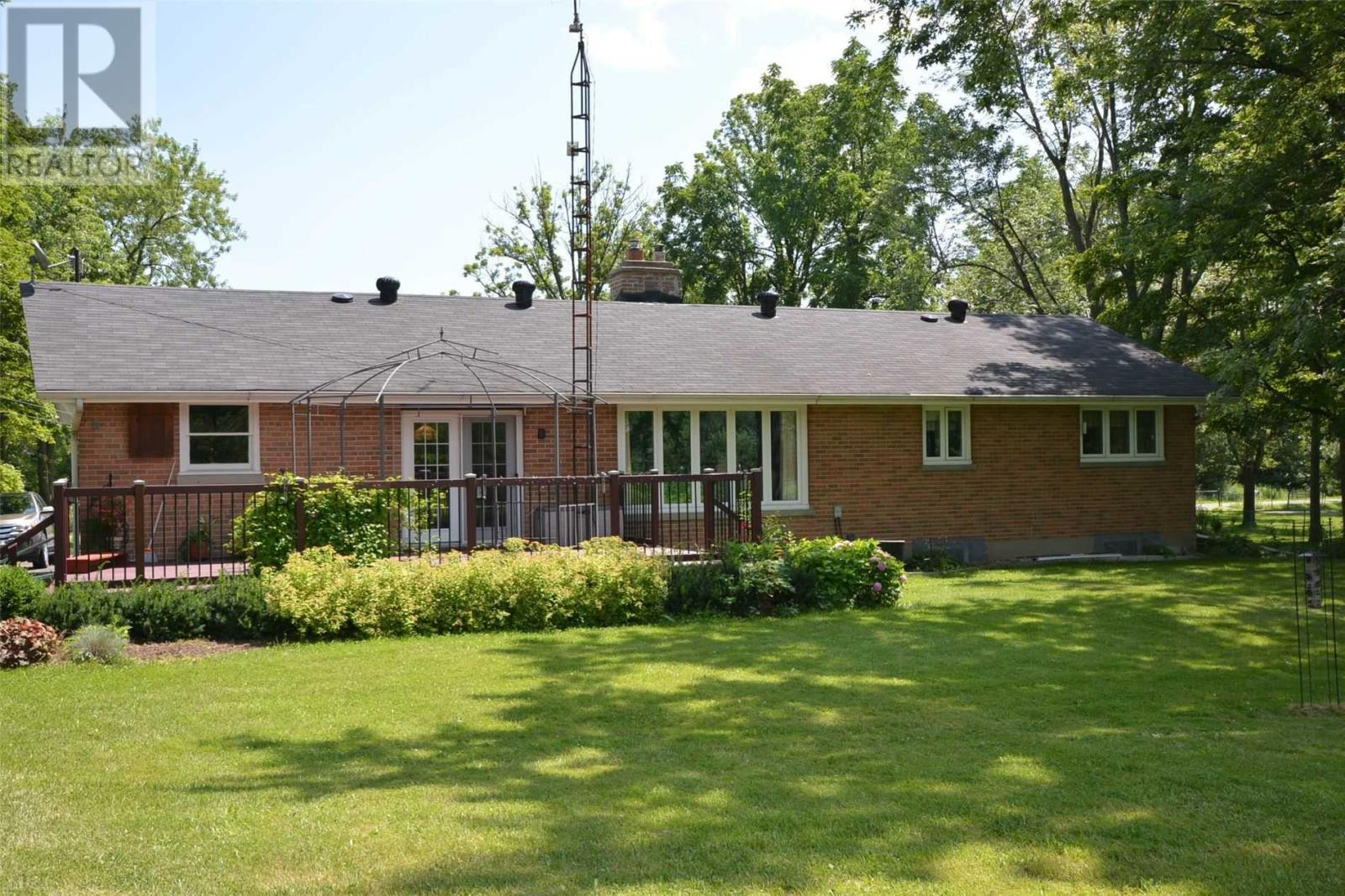 1075 Burnhamthorpe Rd W, Oakville, Ontario  L6M 4K9 - Photo 19 - W4534293