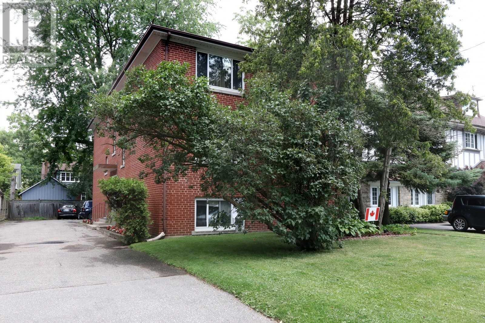 7 Woodlawn Ave, Mississauga, Ontario  L5G 3K4 - Photo 4 - W4535512