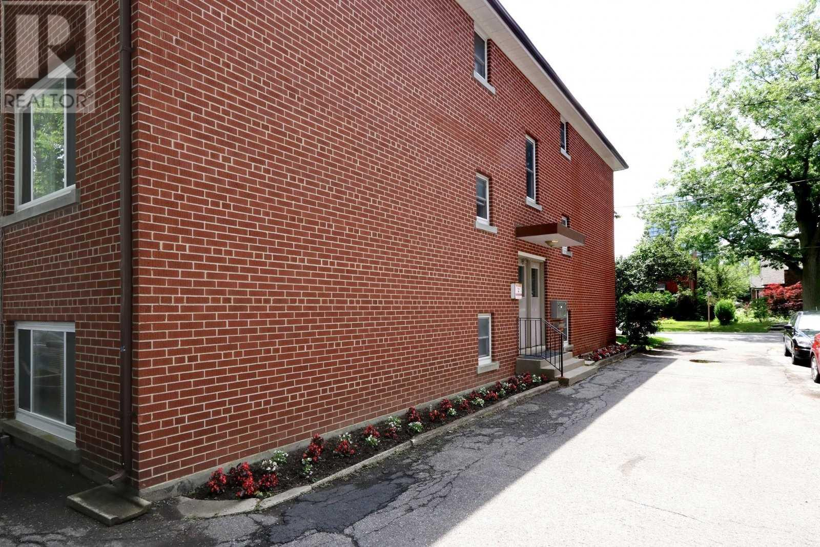 7 Woodlawn Ave, Mississauga, Ontario  L5G 3K4 - Photo 6 - W4535512