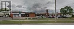 #8a -2555 Dixie Rd, Mississauga, Ontario  L4Y 4C4 - Photo 1 - W4536454