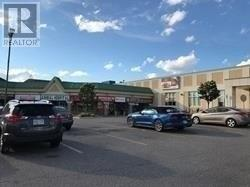 #10 -3221 Derry Rd W, Mississauga, Ontario  L5N 7L7 - Photo 3 - W4548797