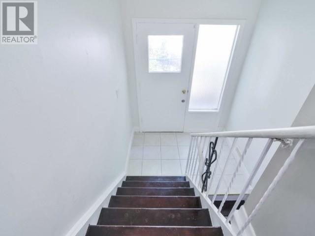 159 Toris Crt, Oakville, Ontario  L6L 5J7 - Photo 10 - W4564050