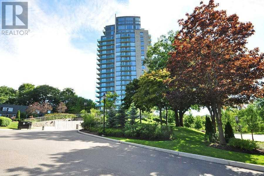 #1902 -1665 The Collegeway, Mississauga, Ontario  L5L 0A9 - Photo 16 - W4595156