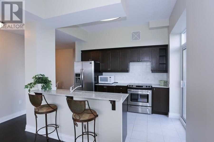 #1902 -1665 The Collegeway, Mississauga, Ontario  L5L 0A9 - Photo 4 - W4595156