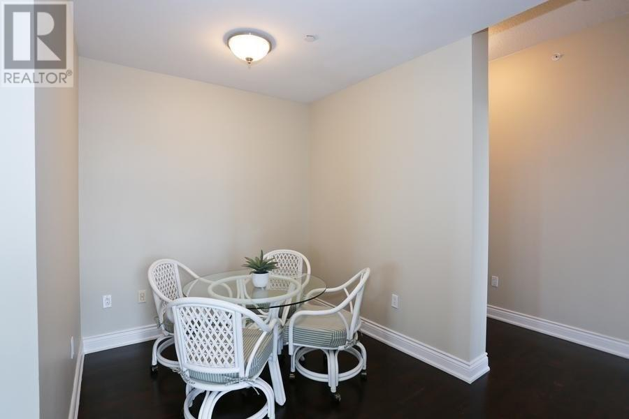 #1902 -1665 The Collegeway, Mississauga, Ontario  L5L 0A9 - Photo 6 - W4595156