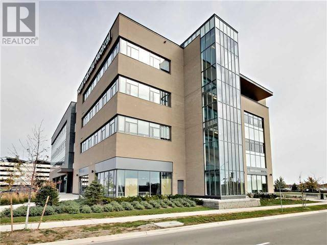 #204 -3075 Hospital Gate Rd, Oakville, Ontario  L6M 1M1 - Photo 4 - W4597285
