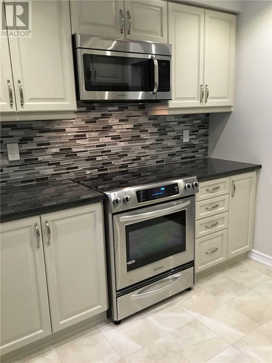 #22 -3045 Georges Savage Ave, Oakville, Ontario  L6M 0Y8 - Photo 7 - W4597911