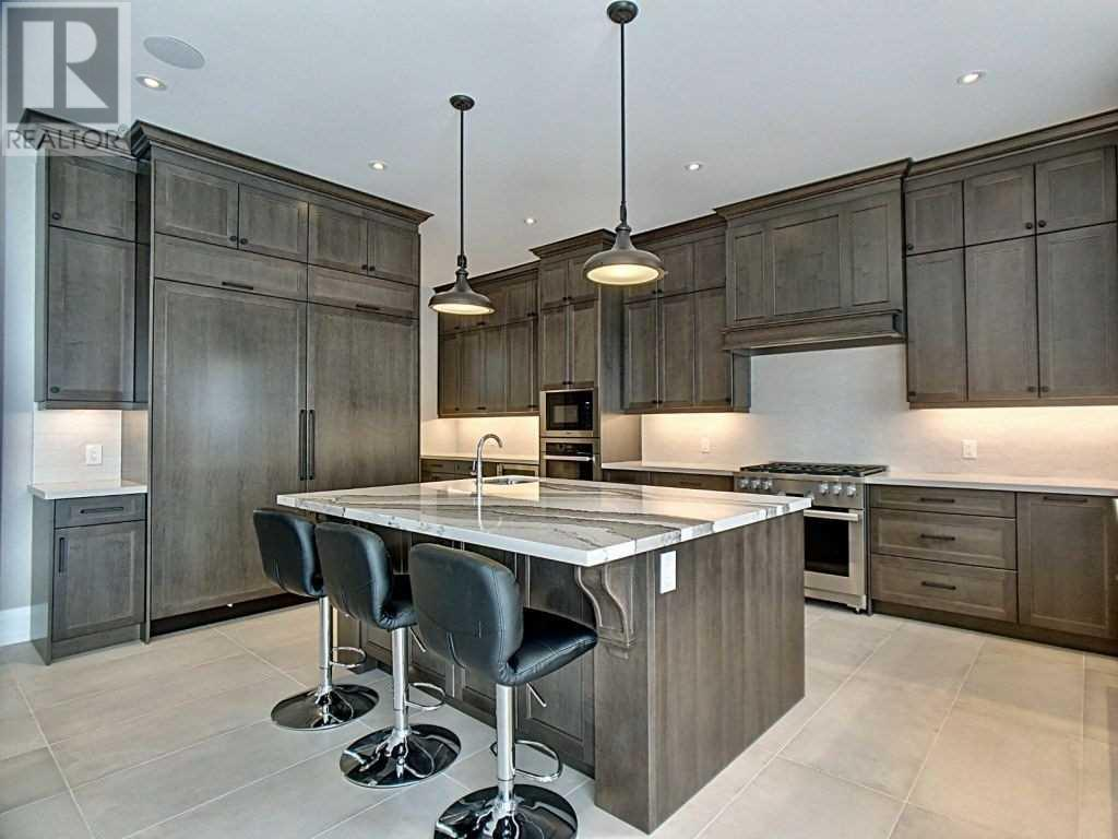 6628 Rothschild Tr, Mississauga, Ontario  L5W 0A6 - Photo 6 - W4602641
