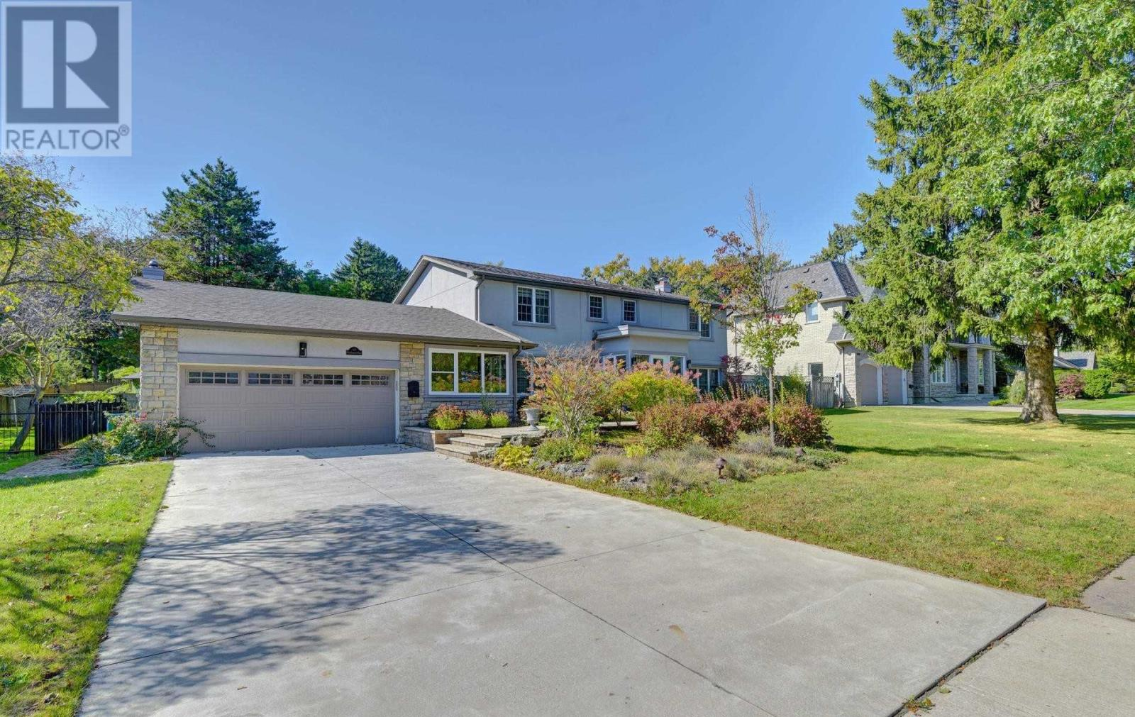 1421 Watersedge Rd, Mississauga, Ontario  L5J 1A3 - Photo 1 - W4602957