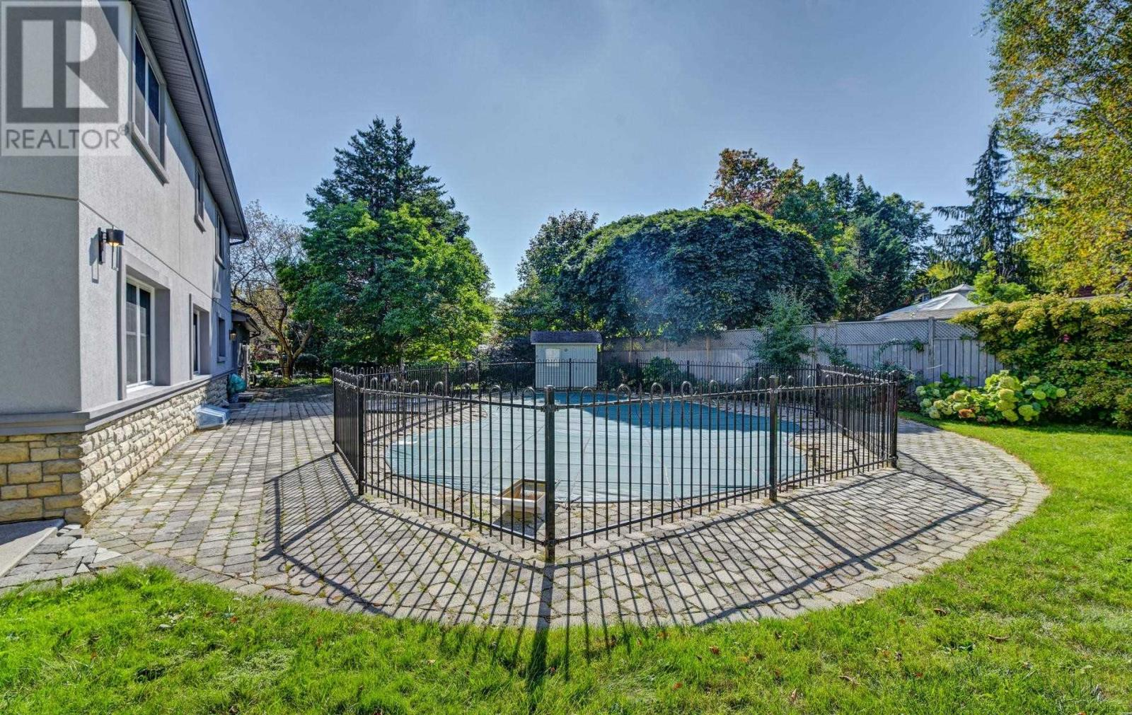 1421 Watersedge Rd, Mississauga, Ontario  L5J 1A3 - Photo 20 - W4602957