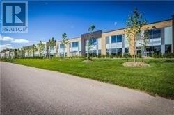 #11 Lvl2 -1235 Queensway East, Mississauga, Ontario  L4Y 1R6 - Photo 1 - W4604523