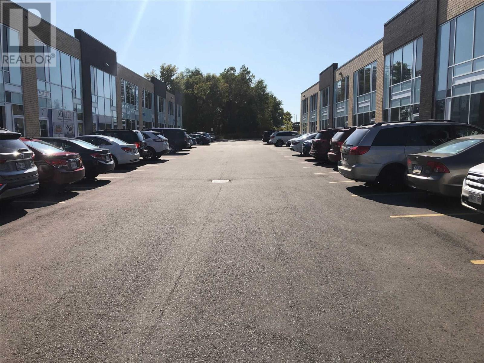 #11 Lvl2 -1235 Queensway East, Mississauga, Ontario  L4Y 1R6 - Photo 6 - W4604523