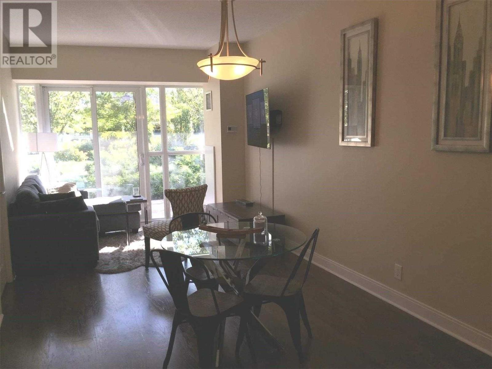 #304 -50 Absolute Ave, Mississauga, Ontario  L4Z 0A8 - Photo 3 - W4607135