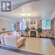 2194 Hampstead Rd, Oakville, Ontario  L6H 6Y9 - Photo 7 - W4613064