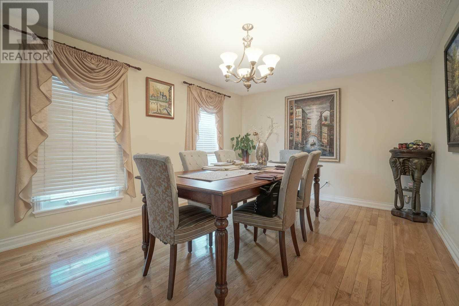 4029 Garnetwood Chse, Mississauga, Ontario  L4W 2H3 - Photo 15 - W4617963