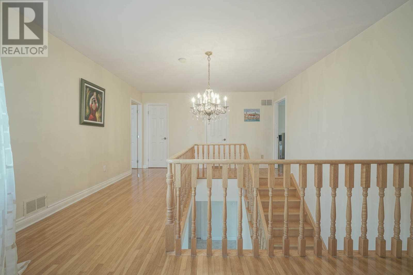 4029 Garnetwood Chse, Mississauga, Ontario  L4W 2H3 - Photo 17 - W4617963