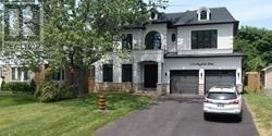 113 Mayfield Dr, Oakville, Ontario  L6H 1K6 - Photo 4 - W4627997