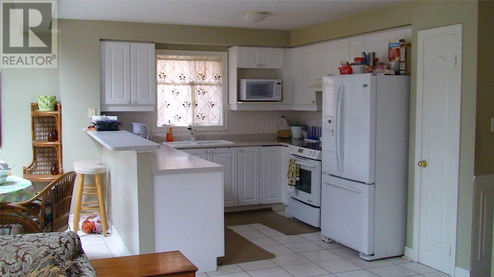 5316 Russell View Rd, Mississauga, Ontario  L5M 5V8 - Photo 3 - W4628616