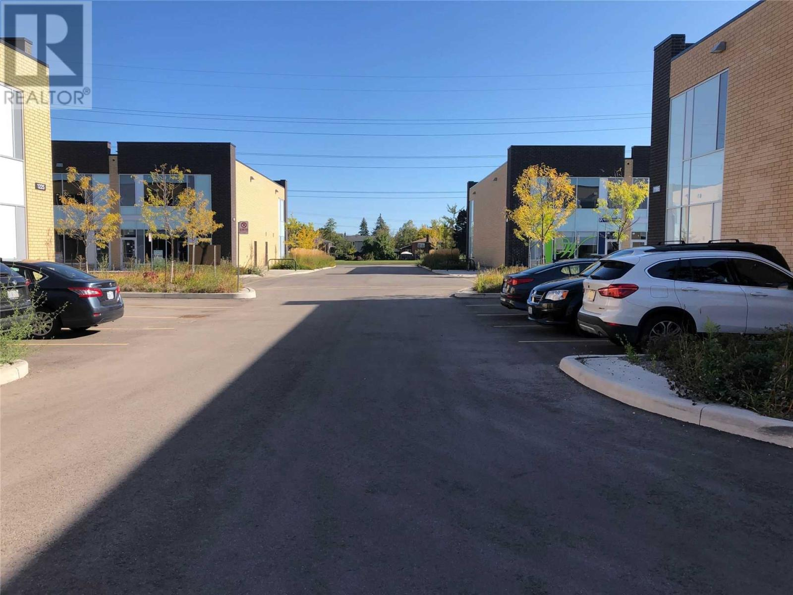 #21 -1235 Queensway East, Mississauga, Ontario  L4Y 1R6 - Photo 2 - W4629891