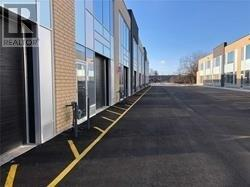 #21 -1235 Queensway East, Mississauga, Ontario  L4Y 1R6 - Photo 4 - W4629891