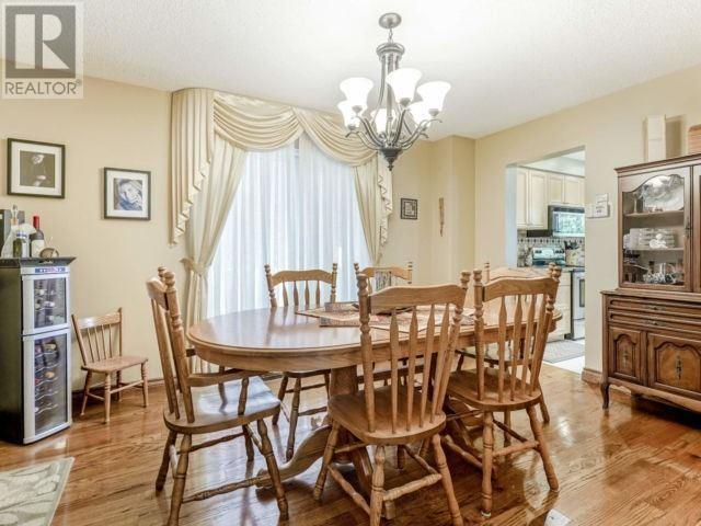 4021 Colonial Dr, Mississauga, Ontario  L5L 4K3 - Photo 5 - W4630273