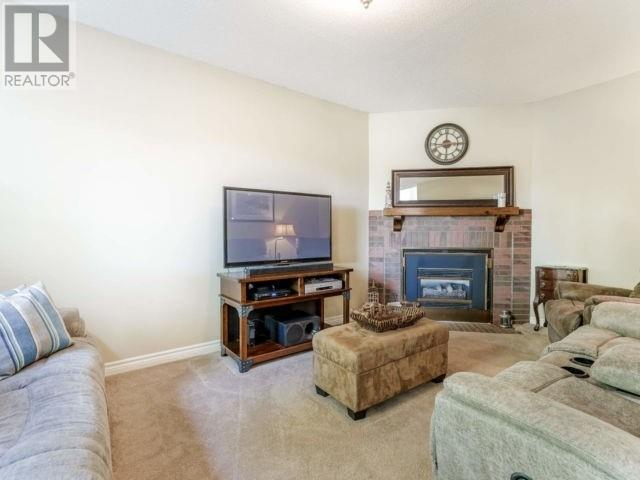 4021 Colonial Dr, Mississauga, Ontario  L5L 4K3 - Photo 6 - W4630273