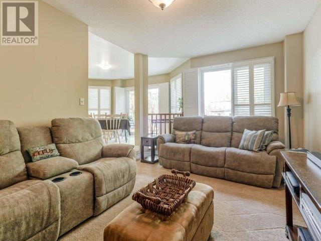 4021 Colonial Dr, Mississauga, Ontario  L5L 4K3 - Photo 7 - W4630273