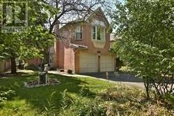 4584 Glastonbury Pl, Mississauga, Ontario  L5M 3L6 - Photo 1 - W4630400