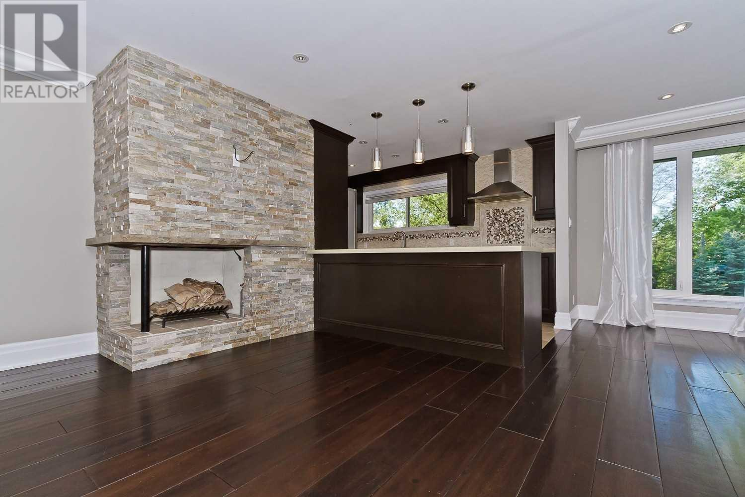 1359 Willowdown Rd, Oakville, Ontario  L6L 1X2 - Photo 5 - W4630574