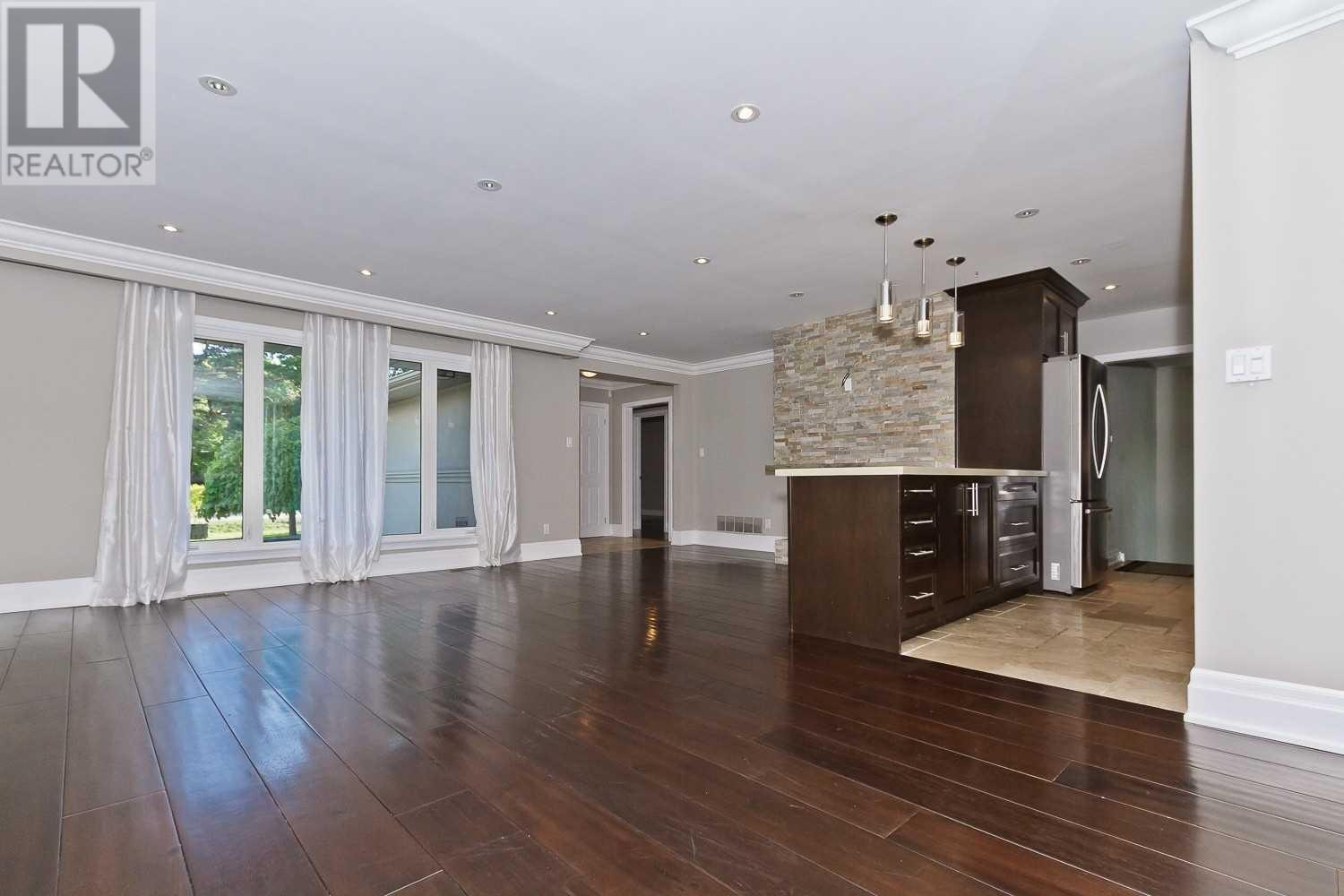 1359 Willowdown Rd, Oakville, Ontario  L6L 1X2 - Photo 6 - W4630574