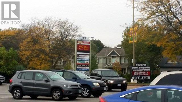 #6 -1150 Lorne Park Rd, Mississauga, Ontario  L5H 3A5 - Photo 4 - W4630649
