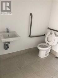 #2 -2855 Derry Rd E, Mississauga, Ontario  L4T 1A6 - Photo 6 - W4631520