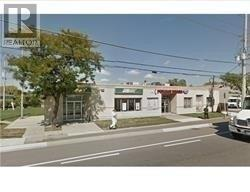 #6 -2855 Derry Rd E, Mississauga, Ontario  L4T 1A6 - Photo 1 - W4631531