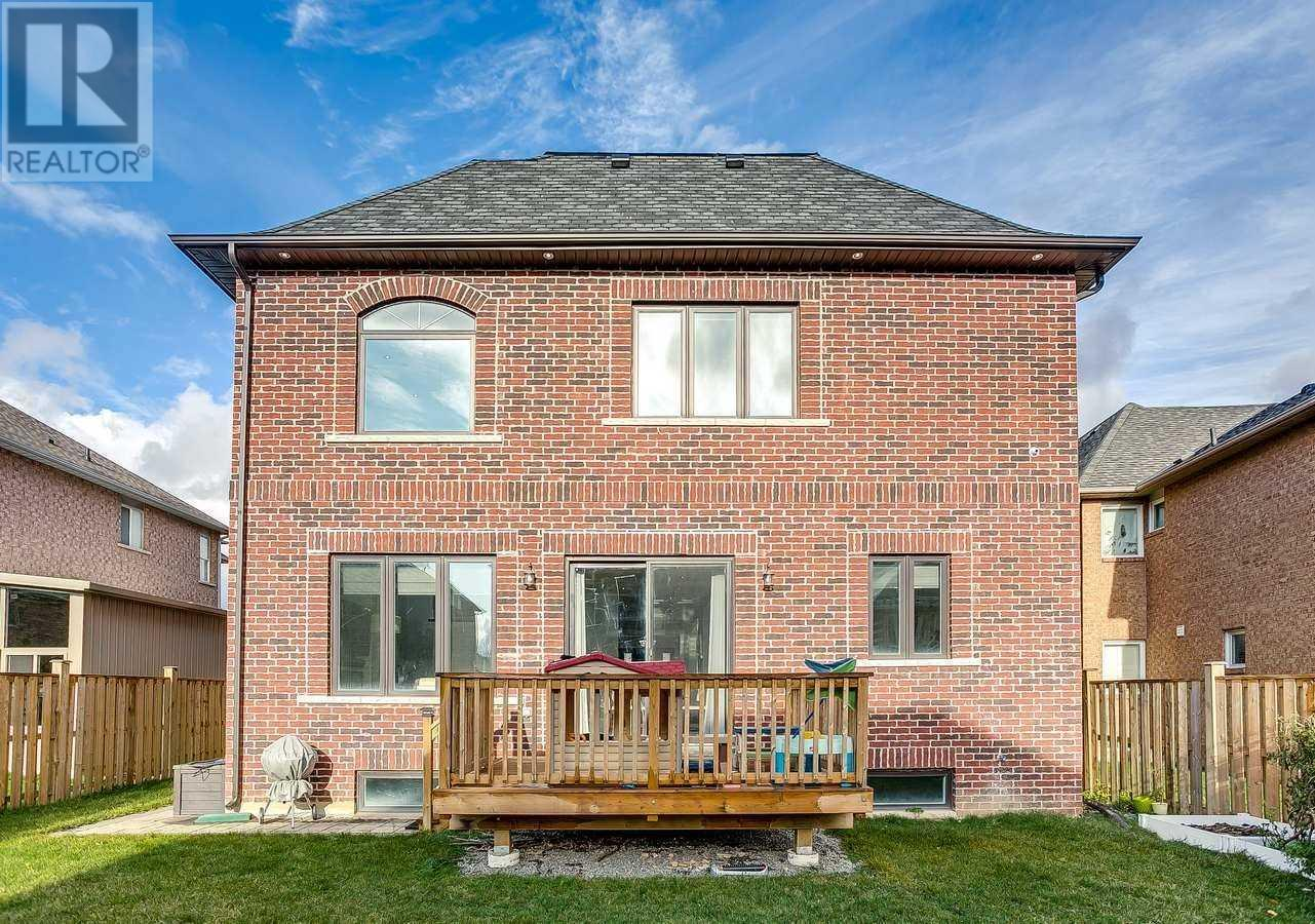 2420 Eighth Line, Oakville, Ontario  L6H 6Y5 - Photo 20 - W4631984