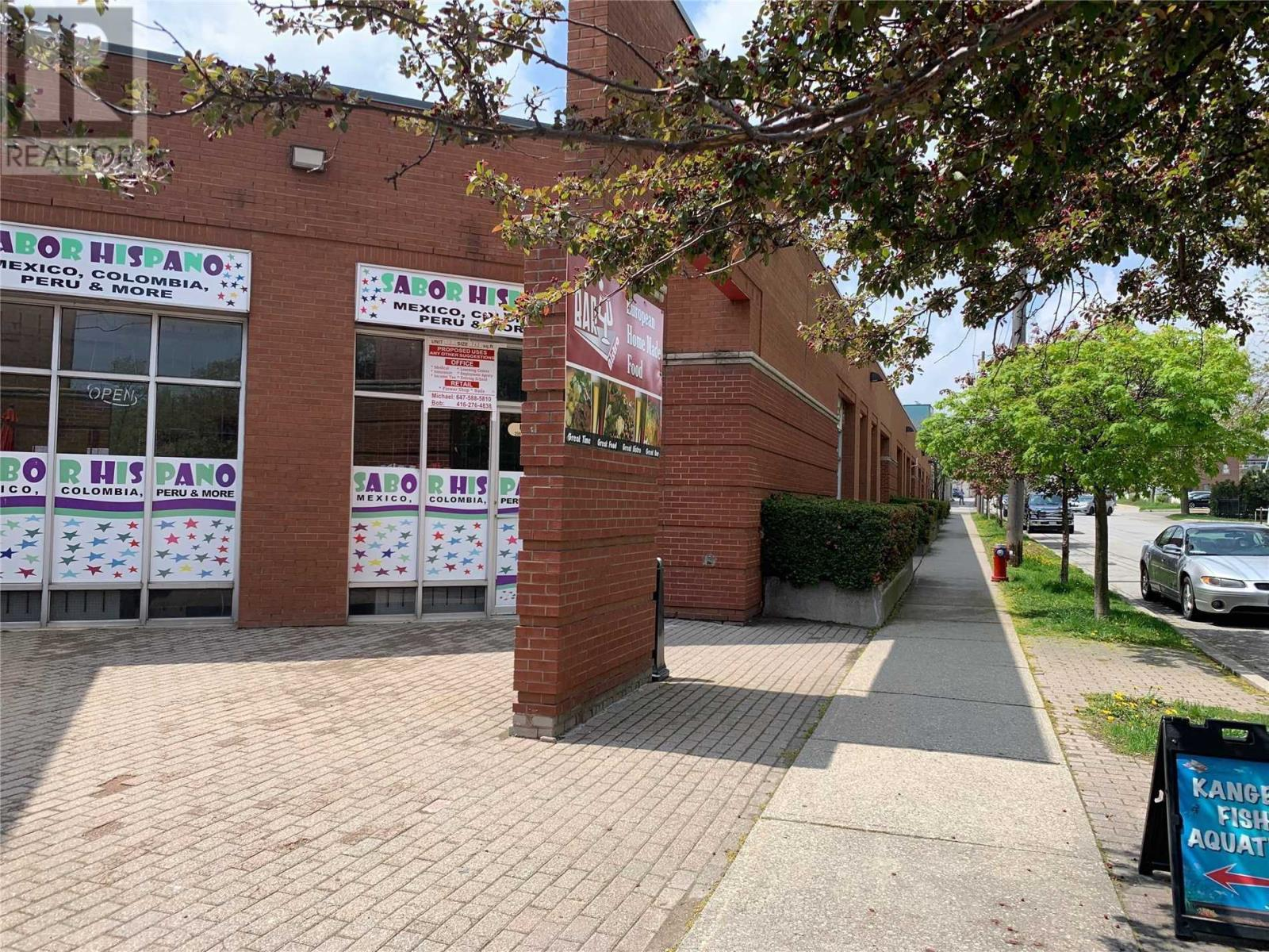 #13 -2560 Shepard Ave, Mississauga, Ontario  L5A 4E1 - Photo 1 - W4635796