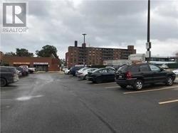 #1 -2560 Shepard Ave, Mississauga, Ontario  L5A 4E1 - Photo 3 - W4635797