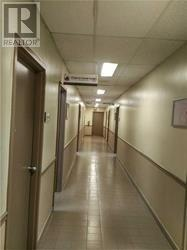#207 -3530 Derry Rd E, Mississauga, Ontario  L4T 4E3 - Photo 12 - W4636128