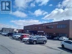 #207 -3530 Derry Rd E, Mississauga, Ontario  L4T 4E3 - Photo 14 - W4636128