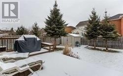 785 Craig Carrier Crt, Mississauga, Ontario  L5W 1A6 - Photo 17 - W4636152