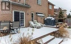 785 Craig Carrier Crt, Mississauga, Ontario  L5W 1A6 - Photo 18 - W4636152