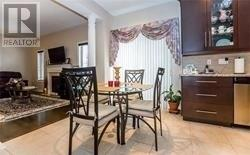785 Craig Carrier Crt, Mississauga, Ontario  L5W 1A6 - Photo 6 - W4636152