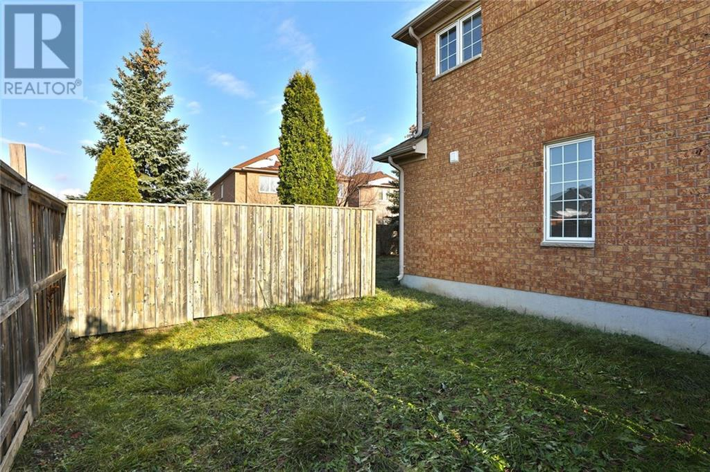 7293 Magistrate Terrace, Mississauga, Ontario  L5W 1H8 - Photo 29 - 30778642