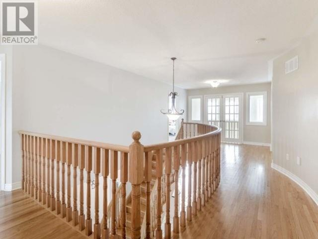 832 Craig Carrier Crt, Mississauga, Ontario  L5W 1A6 - Photo 11 - W4636812