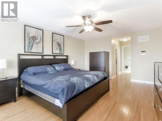 832 Craig Carrier Crt, Mississauga, Ontario  L5W 1A6 - Photo 12 - W4636812